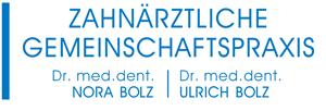 Zahnarzt in Gießen - Zahnarztpraxis Dr. Bolz - Oralchirurgie, Implantologie, Zahnersatz, Endodontie
